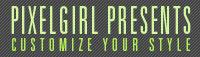 pixelgirlpresents.png