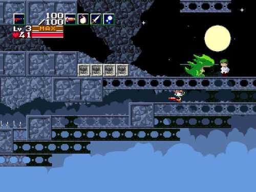 cavestory2 image
