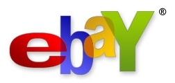 Top 10 Sites To Find The Hot Selling Items On Ebay Makeuseof