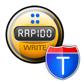 rapidowrite