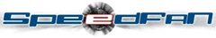 speed fan logo