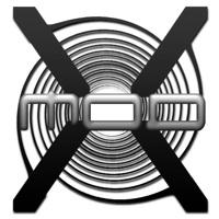 xmod-logo