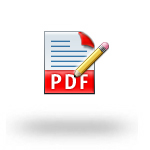 open-office import-pdf