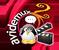 avidemux-video editing tool linux