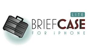 briefcase-lite-logo