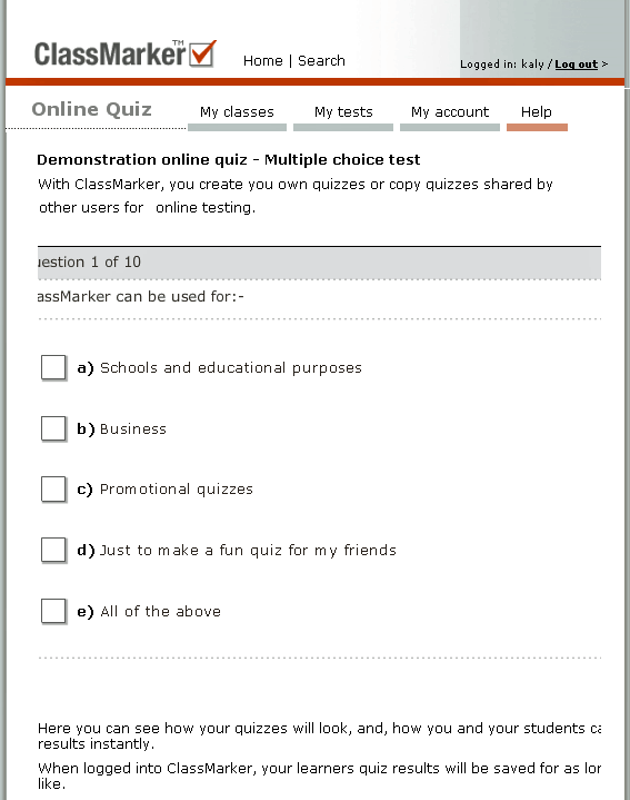 Essay creator online free