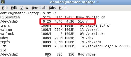 Далее по тексту, несколько способов сделать это в Linux.