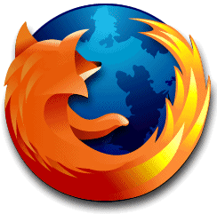 How To Make Any Firefox Add on Compatible with All Versions