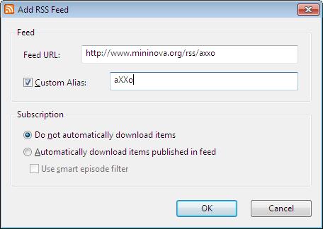 download torrent setup