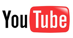 youtube_logo1.jpg