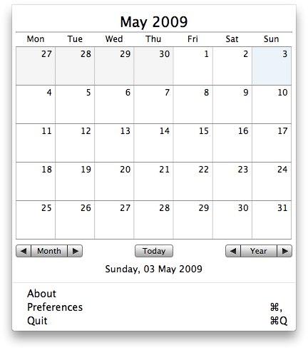 04-eigenclock-calendar