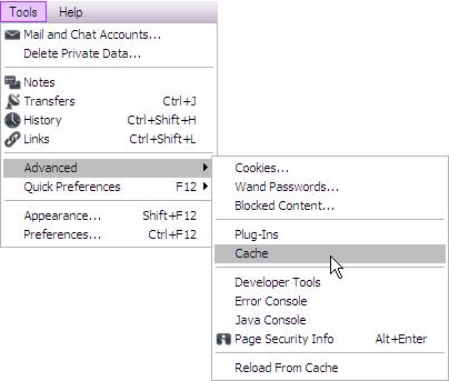 5_opera-menu