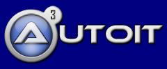 autoit_logo