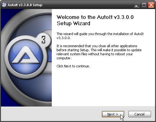 install_autoit_step_1