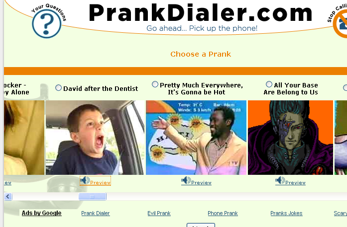 prank3