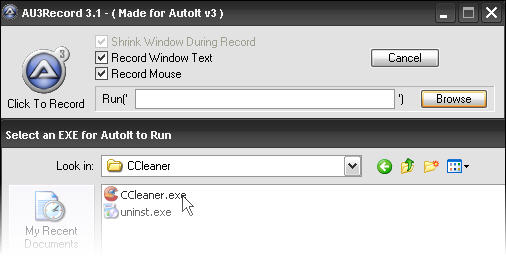 select_exe_for_autoit