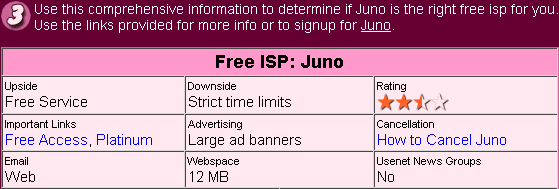 all-free-isp-3