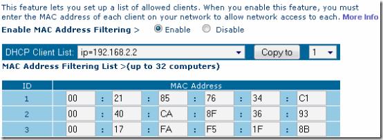 wifiMacFiltering