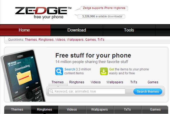 1_Zedge