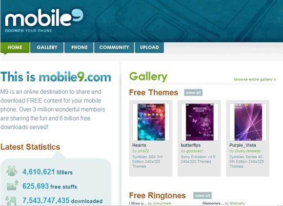 2_Mobile9