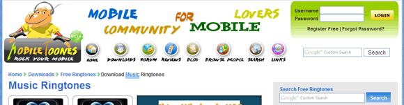 9_MobileToones
