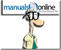 ManualHead