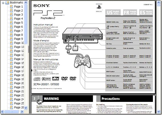 manuals5