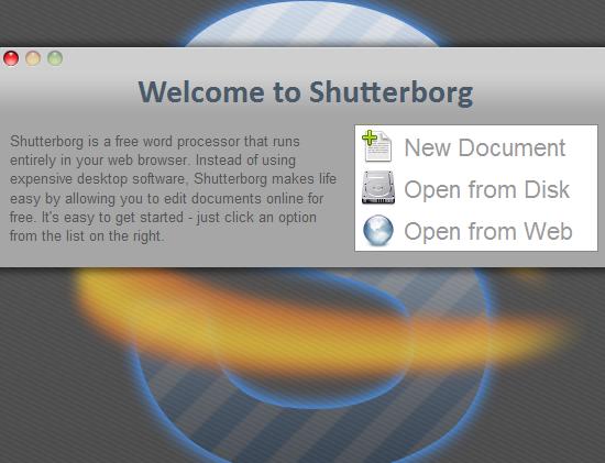 shutterb