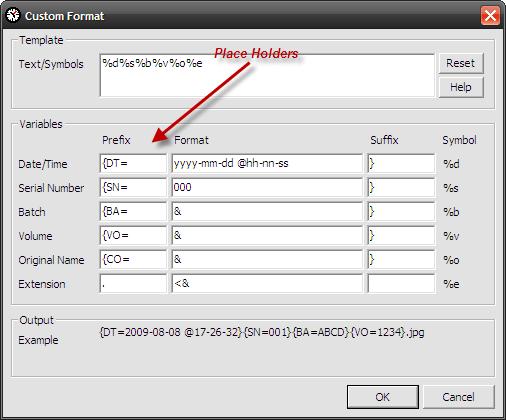 Stamp_Custom-Format