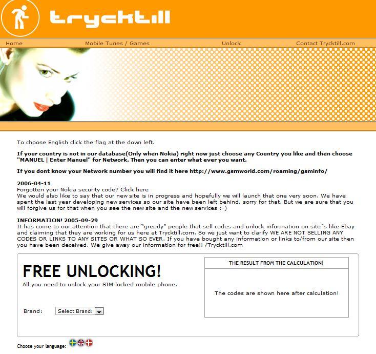 Trycktill.com