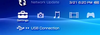 psp_usb_connection