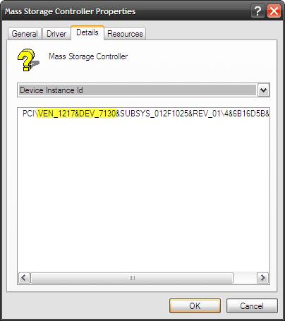 Device-ID