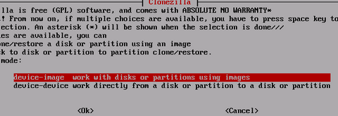 device-imageGimp