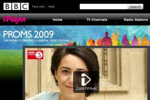 Download bbc radio programmes iplayer