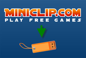 How to download miniclip games free youtube.