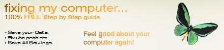 learn computer repair