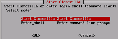 start_clonezillaGimp