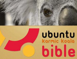 karmik_biblia