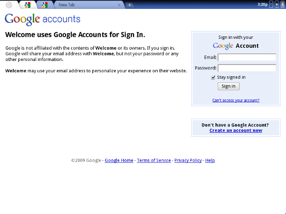 chromium-os-welcome-login