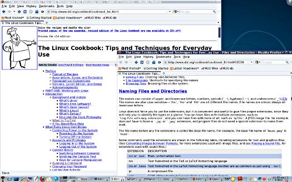 sl_linuxcookbook