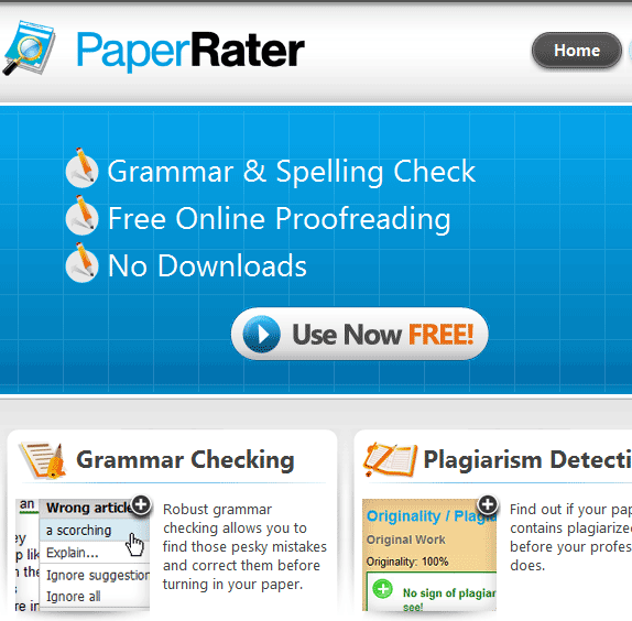 paper checker for plagiarism A website to check plagiarism that compares your text with billions of digital resources get a comprehensive report with a plagiarism score.