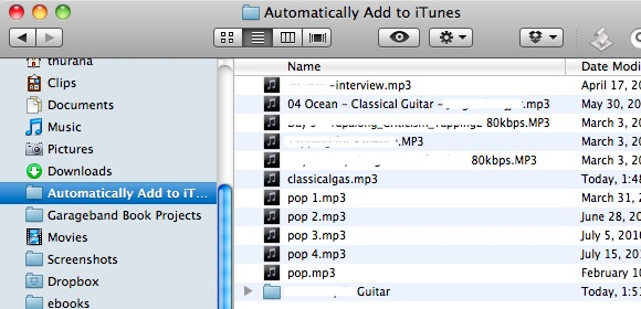 05a Automatically Add to iTunes Folder-1.jpg