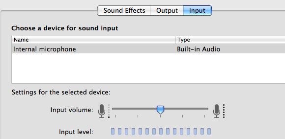 voip audio quality