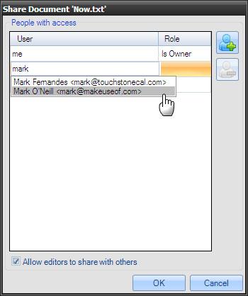 PDF GOOGLE FILETYPE HACKING
