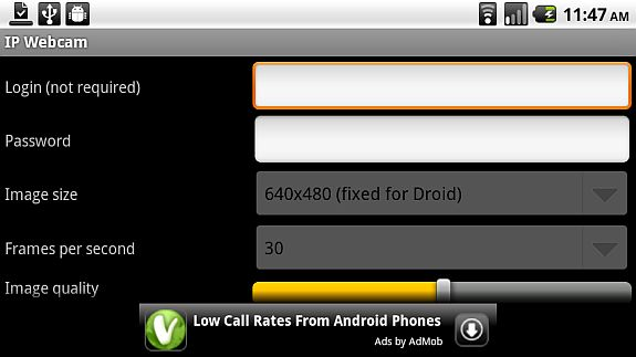 cell phone spying tools