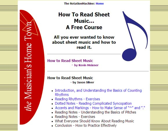 conclusion about music Free essay on history of music available totally free at echeatcom, the largest free essay community.
