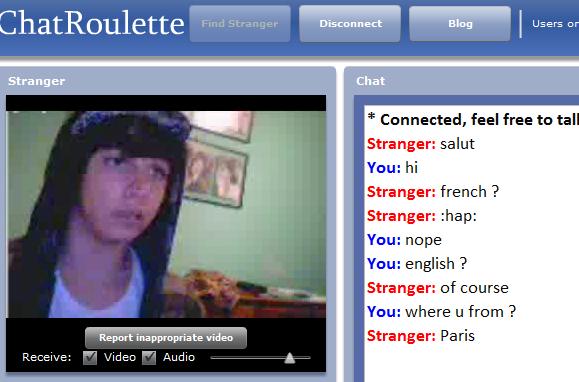 Stranger sex free online video