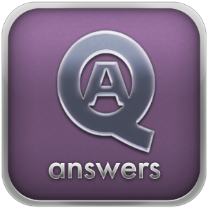 answers The 9 Best Questions From You [MakeUseOf Answers]