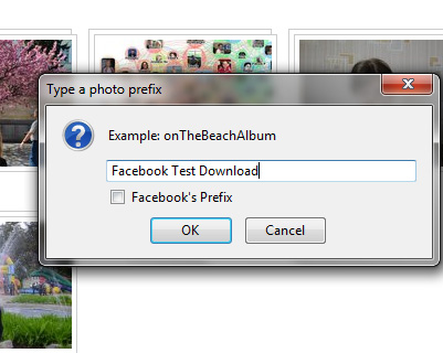 Photos facebook tagged download
