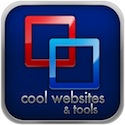 Cool Websites and Tools [April 14th 2013] muo